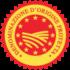 Denominazione d'Origine Protetta | Certificazione Vincenzo Caputo