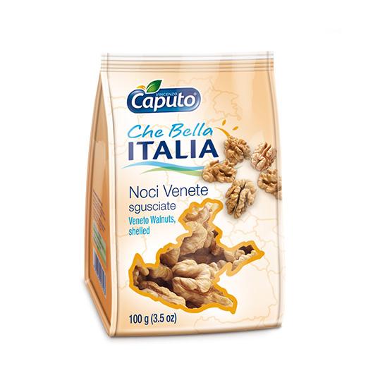 Noci Venete sgusciate - Che Bella Italia - Vincenzo Caputo SRL