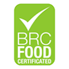 BRC Food | Certificazione Vincenzo Caputo srl