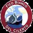 Fico bianco del Cilento - Vincenzo Caputo Srl