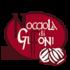 Nocciola di Giffoni - Vincenzo Caputo Srl