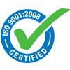 Uni eni iso 9001:2008 | Certificazione Vincenzo Caputo srl