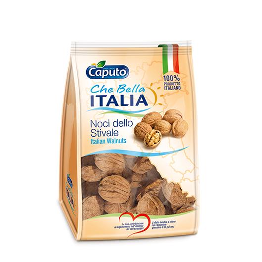 Italian Walnuts - Che Bella Italia |  Vincenzo Caputo SRL