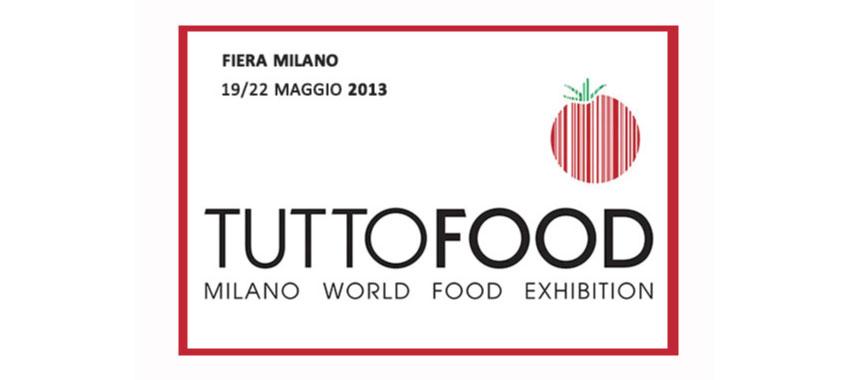 Tuttofood Awards | Fiera di Milano