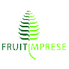 Associations Fruit Imprese- Dried fruit on the move.