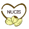 Associations - Nucis | Vincenzo Caputo SRL