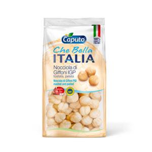 Nocciola di Giffoni IGP - Che Bella Italia - Vincenzo Caputo srl