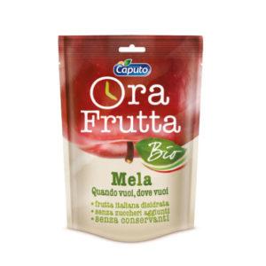 Ora Frutta Mela | Vincenzo Caputo
