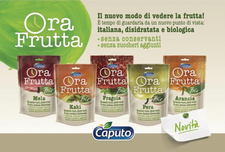 ora-frutta-vincenzo-caputo