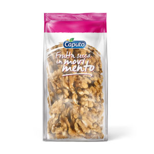 Shelled walnuts Stabilo 200g