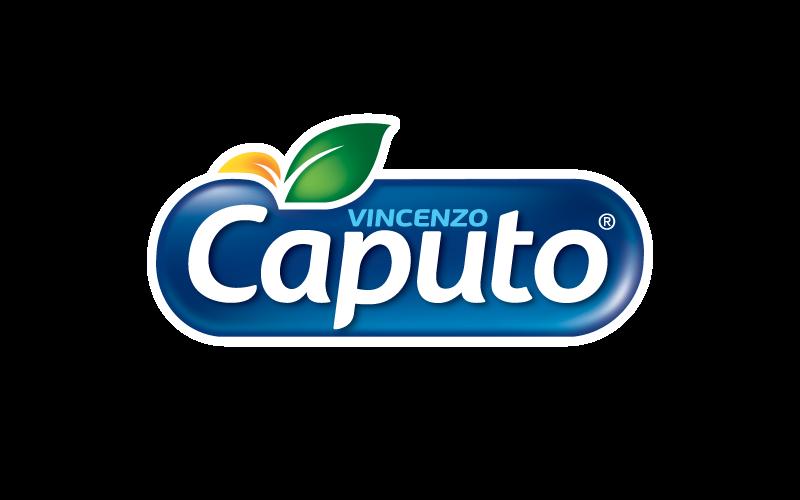 Vincenzo Caputo srl