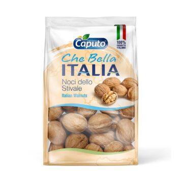Noci dello Stivale - Che Bella Italia | Vincenzo Caputo SRL