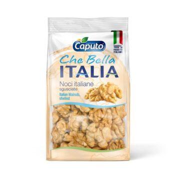 Noci Italiane sgusciate - Che Bella Italia - Vincenzo Caputo SRL